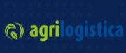 Agrilogistica