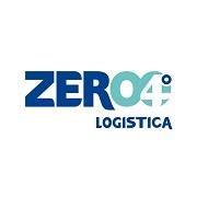 zero4_logistica