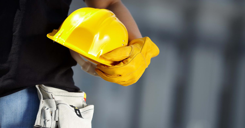 construction-wallpaper